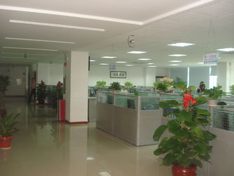 Huayin Technology Co., Ltd